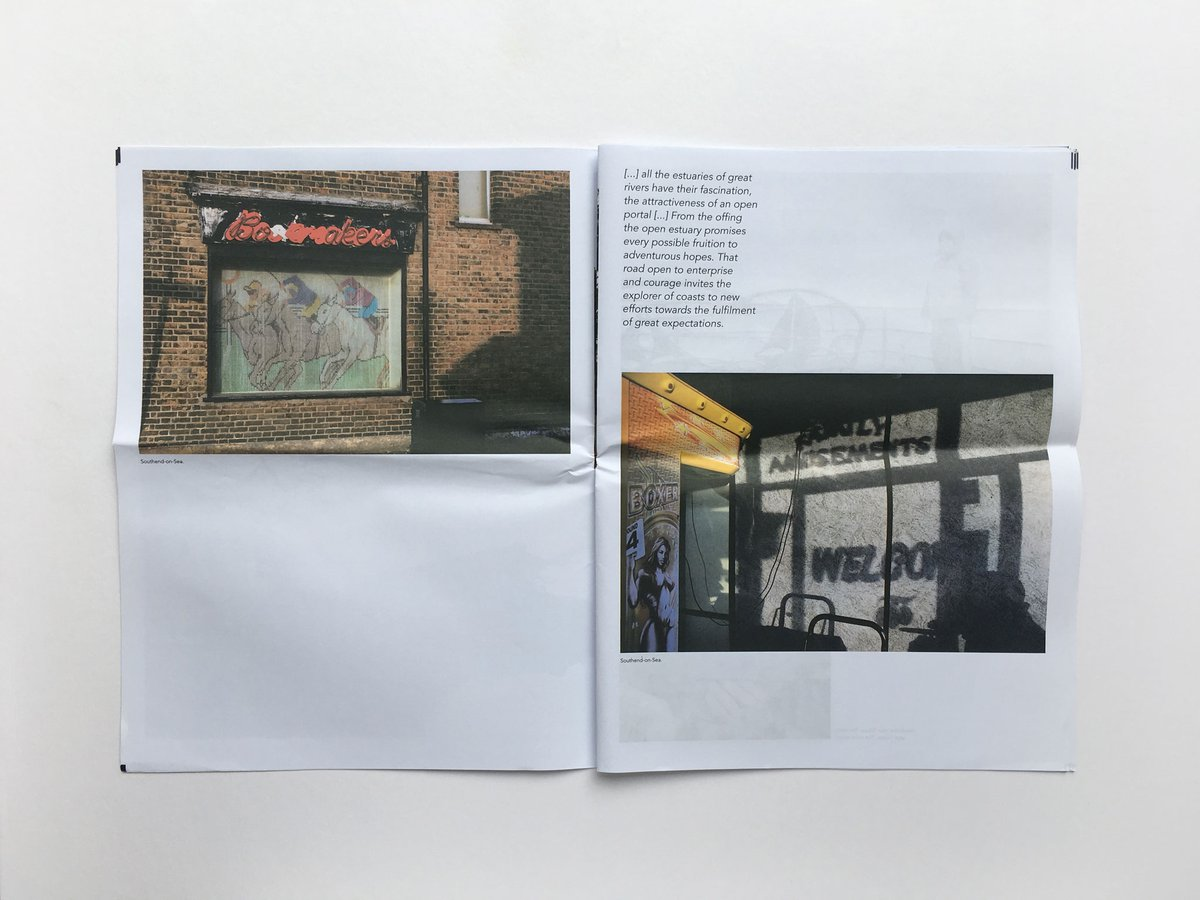Essex-Chronicles-ZINE-04.jpg