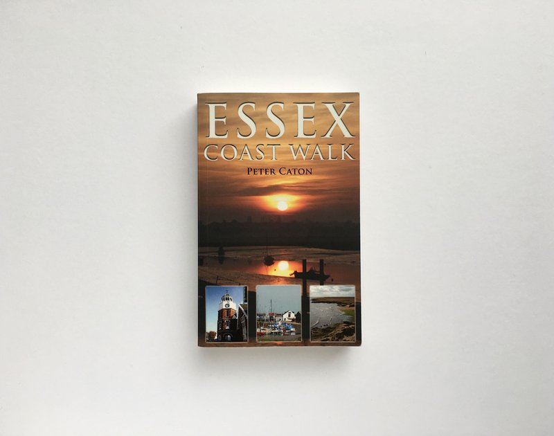 Essex Coast Walk 01.jpg