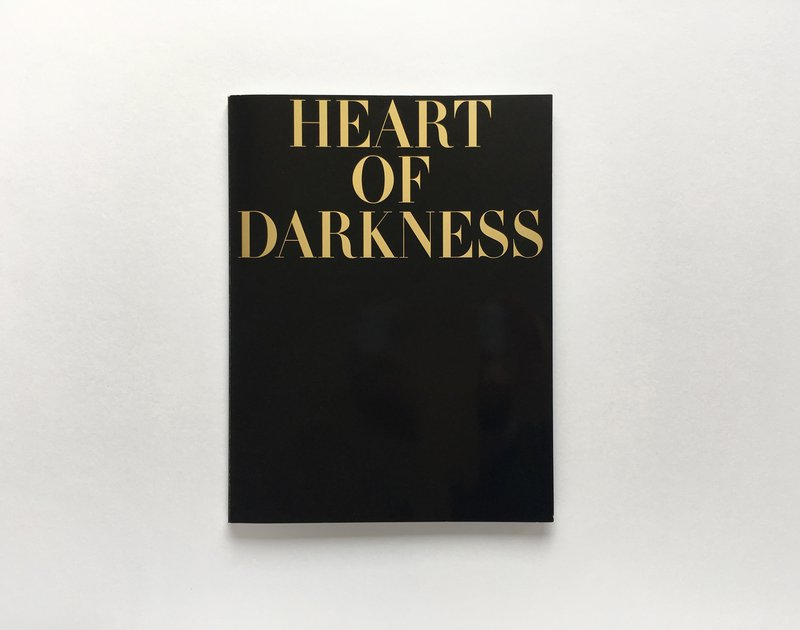 Heart of Darkness 32.jpg