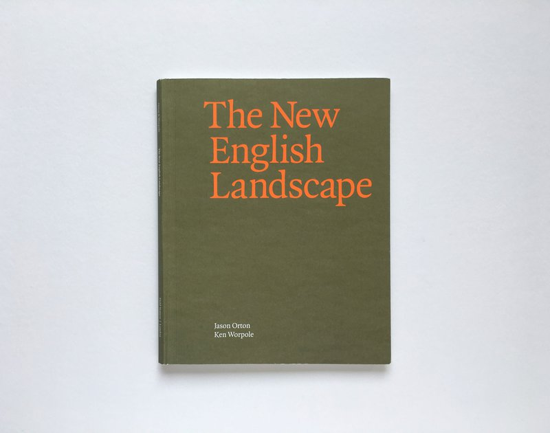 New English Landscape 42.jpg